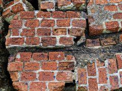 aardbevingsschade voorkomen