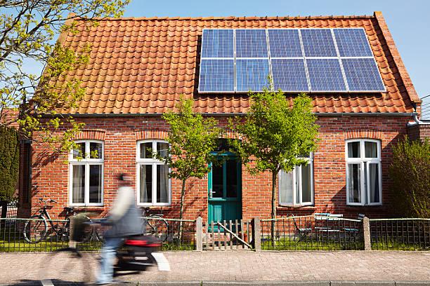 zonnepanelen installateur echt