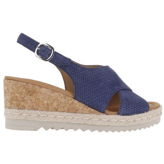 Reef slippers online kopen